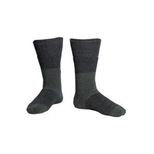 Ridgeline Gumboot Merino Sock
