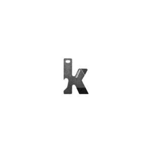 Kershaw K-Tool