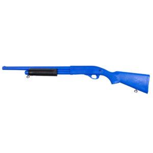 870 Training Shotgun