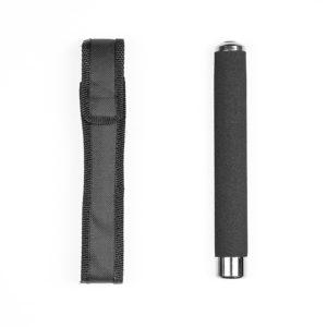 Telescopic Baton 20/51cm