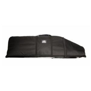 Buffalo River Dominator 42″ Gun Bag For High Scope