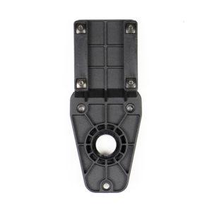 GHOST Hybrid Belt Attachment