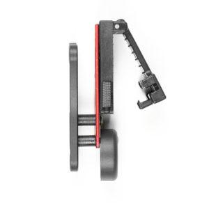GHOST Thunder 3G Belt Attachment