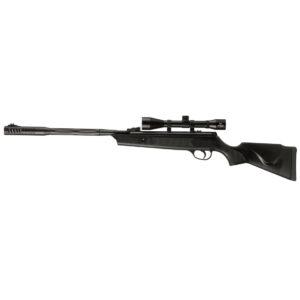 Hatsan Junior Airgun Package 640fps .177cal