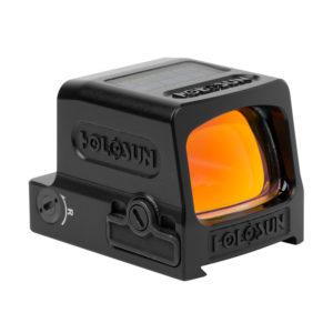 Holosun HE509T-RD – Red Dot