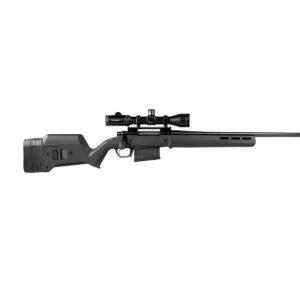Magpul Hunter 700L Stock Remington 700 Long Action