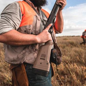 Magpul SGA™ Stock Remington® 870