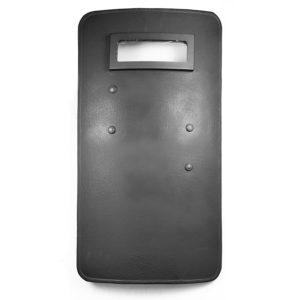 DML-403S NIJ IIIA Ballistic Shield