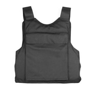 DML-403V Stab Resistant & NIJ IIIA Vest