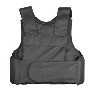 DML-401V Stab Resistant Vest