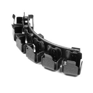 Revo-Gear 6 Position 10/22 Mag Holder