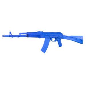 AK74 Training Gun