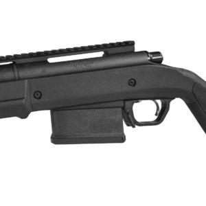 Magpul Bolt Action Magazine Well 700L Standard – Hunter 700L Stock