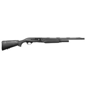 Benelli M2 Synthetic