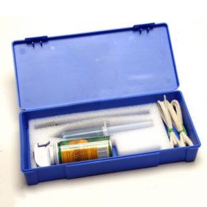 Dillon Machine Maintenance Kit