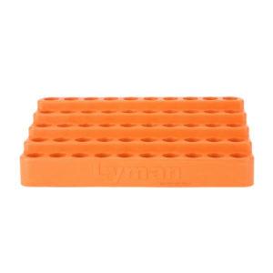 Lyman Bleacher Load Block