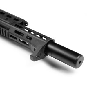 SUMMIT M-LOK Hand Stop For Extended Handguard