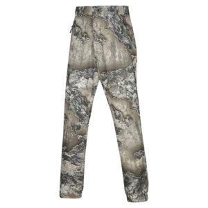 Ridgeline Mens Stealth Trousers