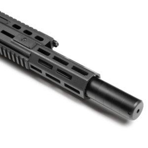 SUMMIT Polymer Stribog Extended M-LOK Handguard
