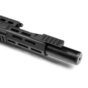 SUMMIT M-LOK Cantilever Rail/Light Mount