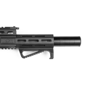 SUMMIT M-LOK SFG Slanted Fore Grip