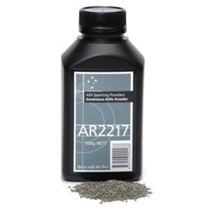 ADI AR2217 1kg