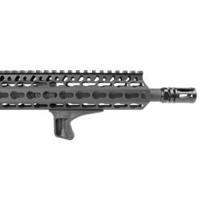 BCM GUNFIGHTER Kinesthetic Angled Grip – KeyMod