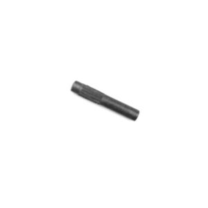 BROWNING MARAL EJECTOR RETAINING PIN
