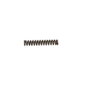 BROWNING X-BOLT EJECTOR SPRING