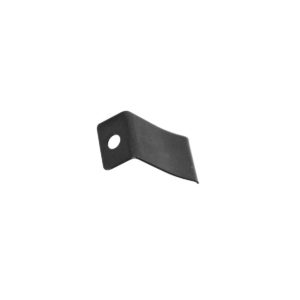 Winchester XPR Magazine Ejection Spring