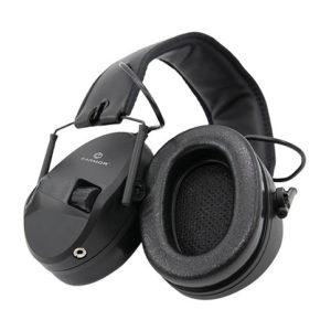Earmor M30 Electronic Hearing Protectors