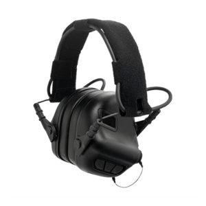 EARMOR M31-Mark3 Electronic Hearing Protector