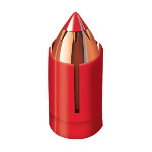 Hornady 45cal .400 dia 200gr SST ML – 20 Projectiles