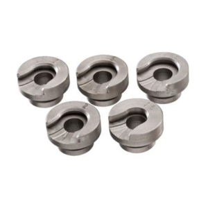 Hornady Shell Holder Kit (No 1, 2, 5, 16 & 35)