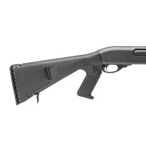 MESA TACTICAL Remington 870, 1100, 11-87 Urbino Pistol Grip Stock