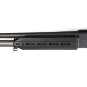 Mesa Tactical Benelli M4 Truckee Forend 8.5 Inch