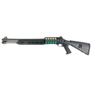 Mesa Tactical Benelli M4 Truckee Forend 11 Inch