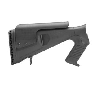 Mesa Tactical Cheek Riser for Urbino Stock