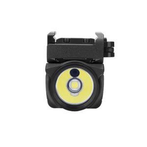 Olight BALDR Mini – Light Laser Combo