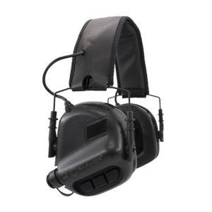 EARMOR M31 Electronic Hearing Protectors