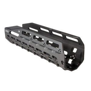 Strike Industries Benelli M4 HAYL Rail M-LOK Handguard