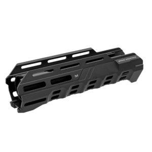Strike Industries Remington 870 VOA Handguard