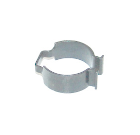 Winchester M70 Extractor Ring Stainless