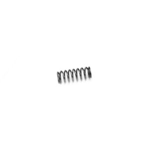Winchester XPR Extractor/Bolt Lock Spring