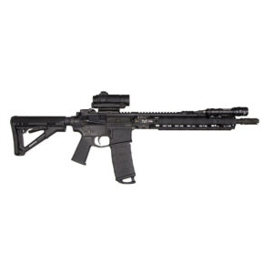 MAGPUL MOE-K Grip – AR15/M4