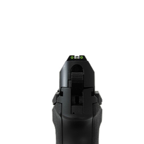 AREX ZERO 1 Night Sights