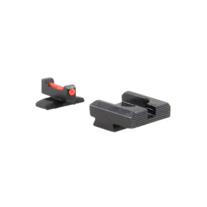 AREX ZERO 1 FIBER OPTIC Sight Set