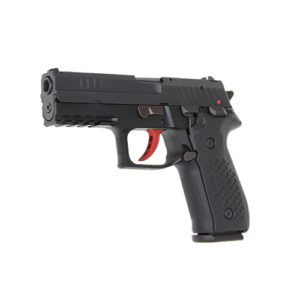 AREX Sport trigger