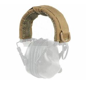 EARMOR Headset Cover