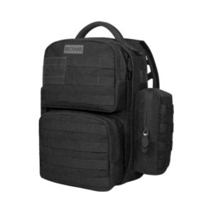 Ecoevo Tactical Elite Backpack